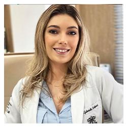 Dra. Gabriela Strafacci